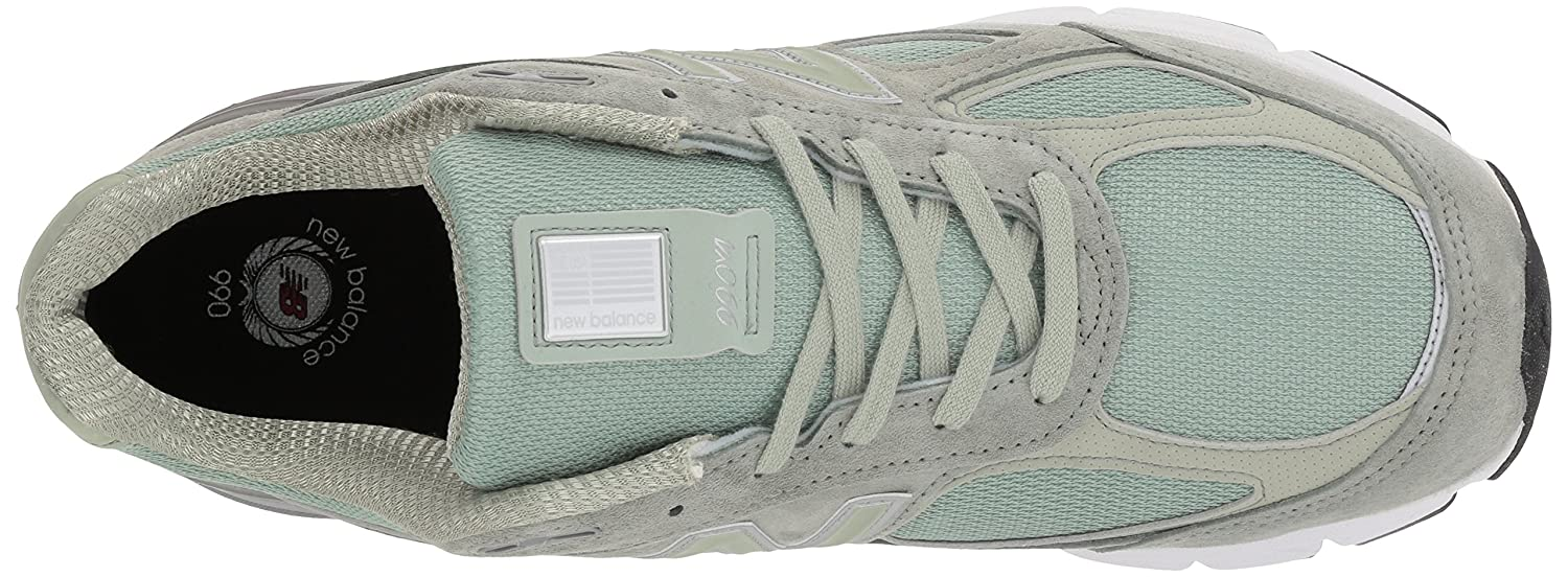 New-Balance-990-990v4-Classicc-Retro-Fashion-Sneaker-Made-in-USA thumbnail 99