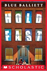 Hold Fast Kindle Edition