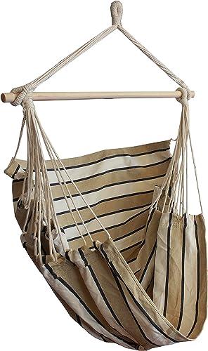 Hammaka Woven Hammock Chair