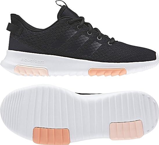 adidas Women Running Shoes Cloudfoam