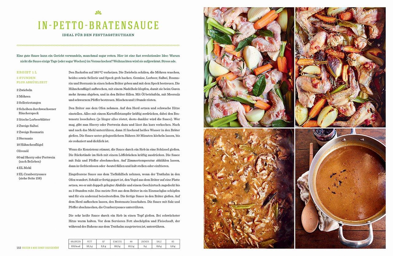 Weihnachtsessen Jamie Oliver.Weihnachtskochbuch Amazon De Jamie Oliver Bã Cher