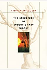 The Structure of Evolutionary Theory Kindle Edition