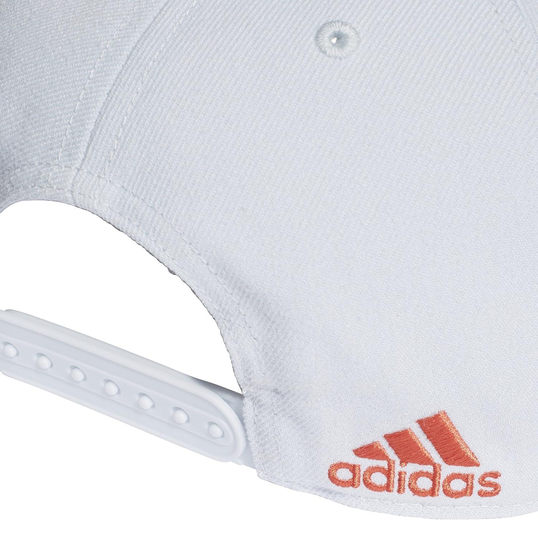 adidas España Away FL Tapa: Amazon.es: Ropa y accesorios