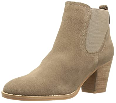 Women's Repell Boot
