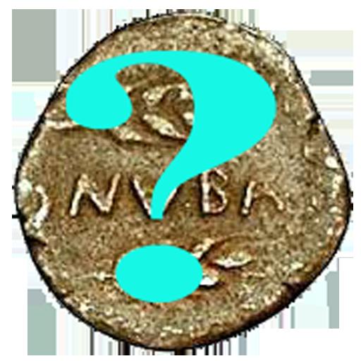 Adivina la moneda