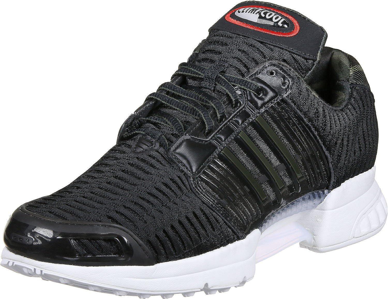 Adidas Schuhe Climacool 1 Schuhe Adidas 4,0 schwarz whtie 7ba986