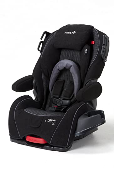 cosco alpha omega elite 3 in 1 car seat manual