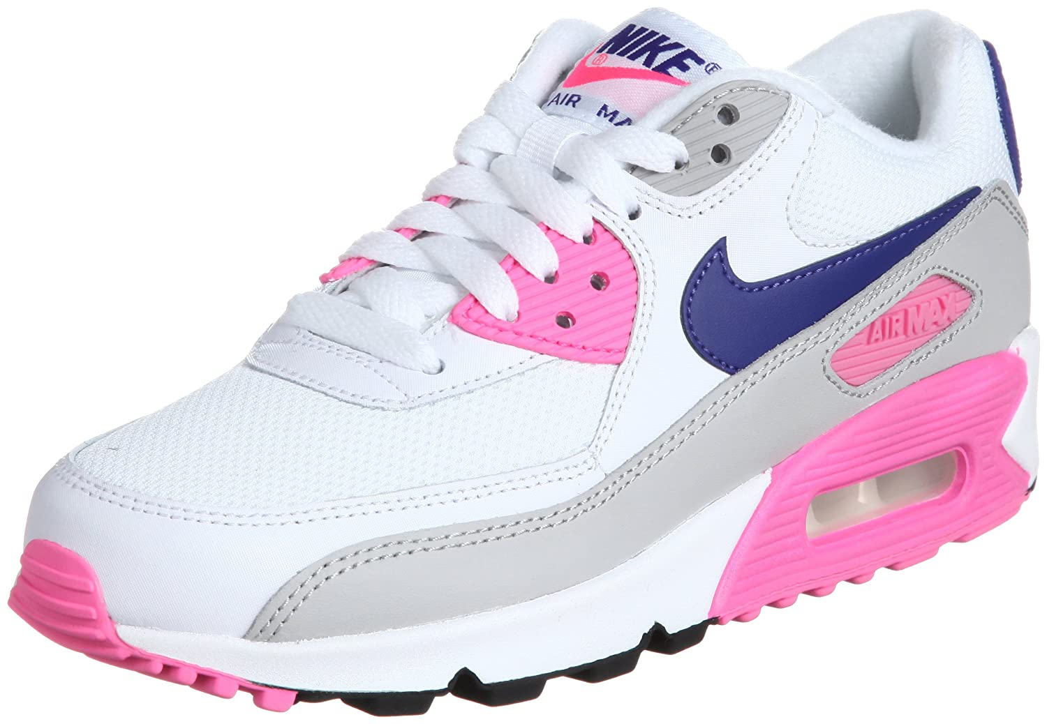 nike air max 90 weiß damen amazon