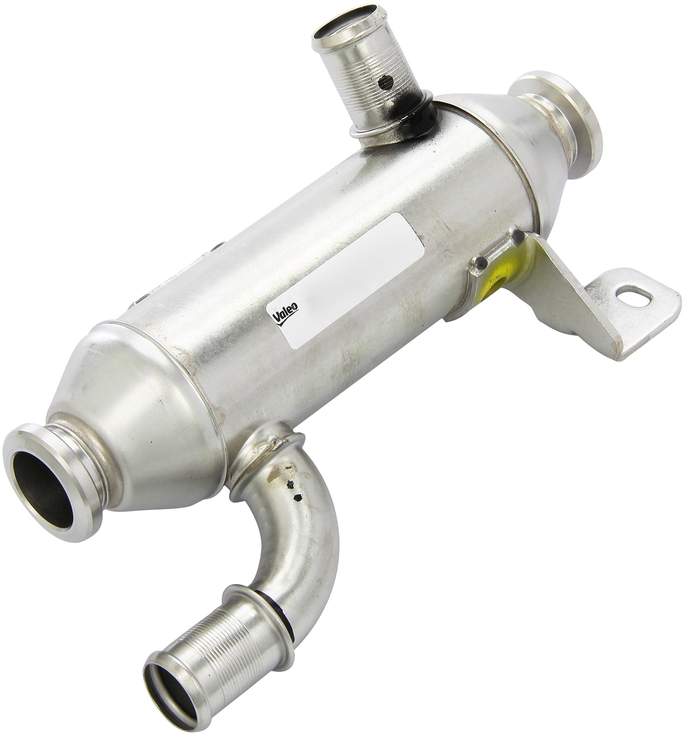 Valeo Exhaust Gas Cooler 817751