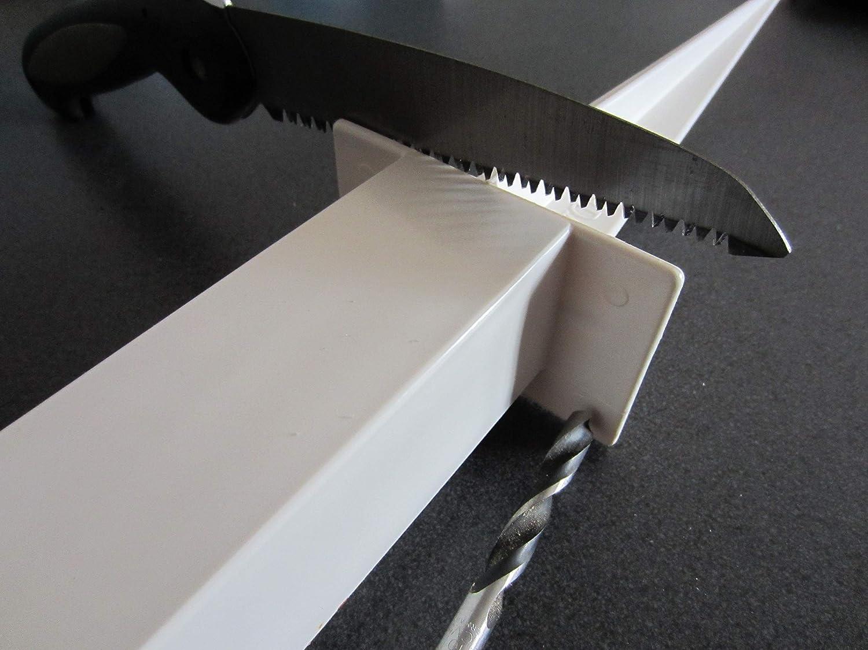 und Sichtschutz-Spalier 2er Set 140 cm hoch anthrazitfarben 2x100 cm breit Rank