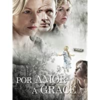 Saving Grace B Jones (Spanish Audio)