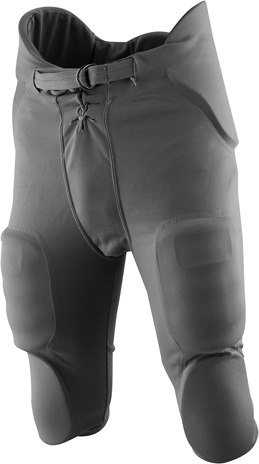 F3500P RAWLINGS Adult Practice//Game Pant with Built-in Pads ALL COLORS AND SIZES