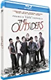The Outsiders [Director's Cut]
