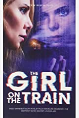 The Girl on the Train (Oberon Modern Plays) Paperback