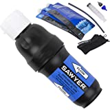 Sawyer Products Squeeze Water Filtration System