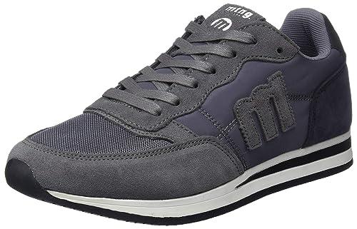 Sneakers Homme MTNG Chaussures Basses Sacs 84086 et w8C5qO