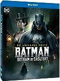 Batman : Gotham by Gaslight [Édition boîtier SteelBook]