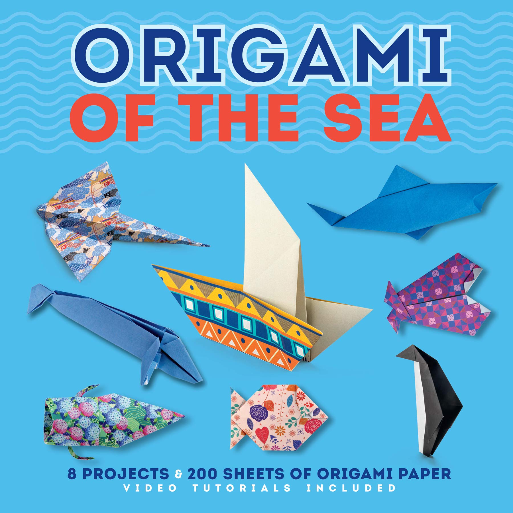 How to make an Origami Blue Whale.... - YouTube | 1801x1800
