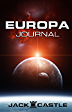 Europa Journal (English Edition)