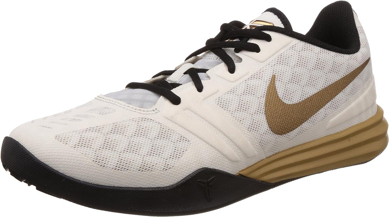 Nike 704942-102 Mentality Kobe Bryant