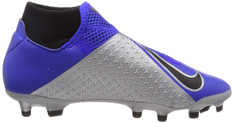 Nike Nike Nike Obra 3 Academy DF MG, Scarpe da Calcio Unisex-Adulto 151397