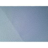 149,86 cm x 1 metro 14 punto azul