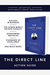 The Direct Line Action Guide: An Official Nightingale Conant Publication (Earl Nightingale Series) Kindle Edition