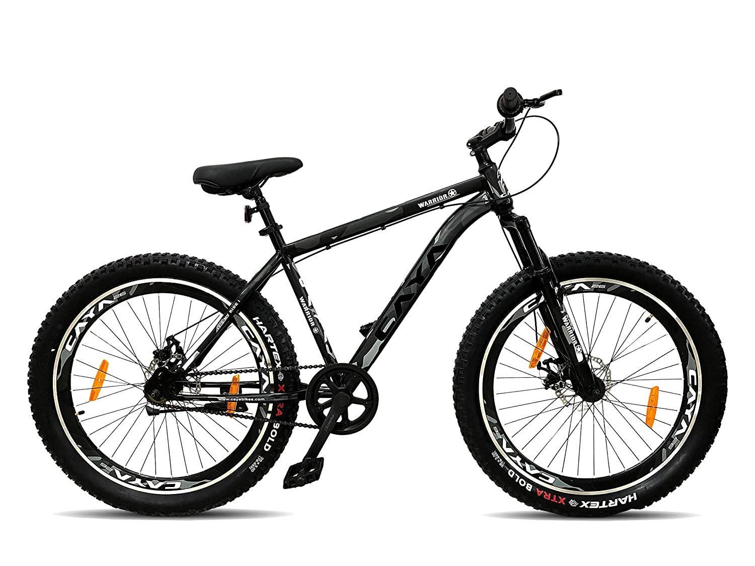 Non-Electric Bicycle Under 10000 in india