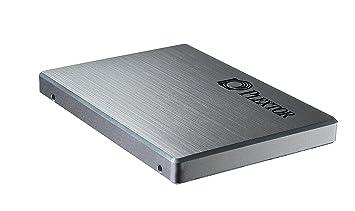 Plextor PX-64M2S SSD Driver UPDATE