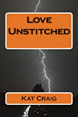 Love Unstitched Kindle Edition