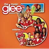 GLEE: THE MUSIC, VOL.5