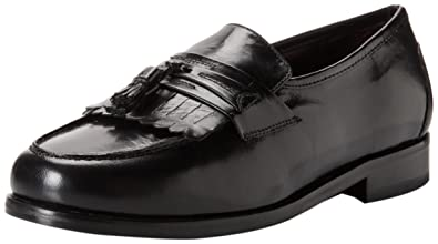 Nunn Bush Manning Men's Shoes