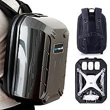 Hobbytiger Hardshell Backpack