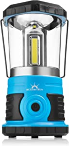 Best Emergency Lantern In 2020 – In Depth Reviews 4