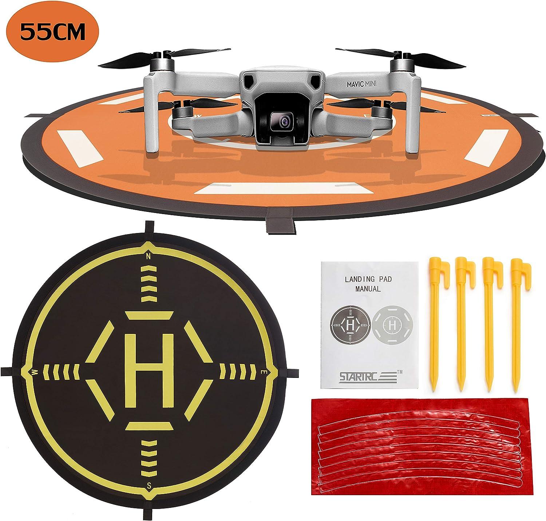 Drohnenführerschein Online Machen