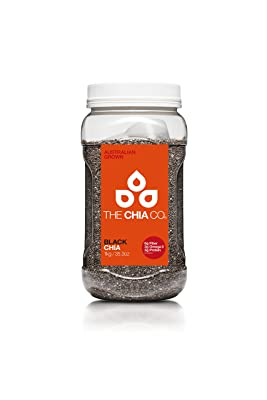 The Chia Company Chia Seed