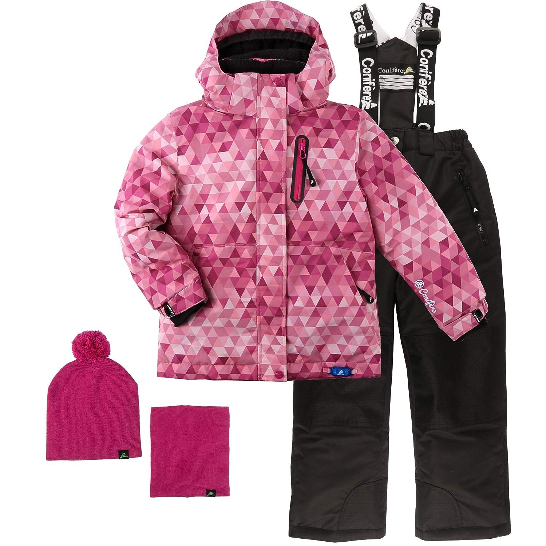 c234b89478d4 Snow   Rainwear   Online Shopping for Clothing