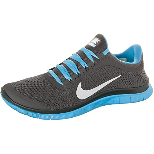 Nike Free 3.0 V5 580393 Herren Laufschuhe