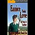Eunice finds Love (Women of Wakefield Book 5)