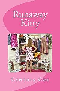 Runaway Kitty
