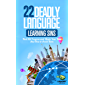 22 Deadly Language Learning Sins: That Kill Progress and Waste Your Time and How to Avoid Them