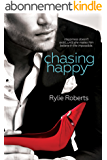 Chasing Happy (A Texas Ever After Novel Book 1) (English Edition)