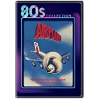 Airplane! (80s Collection)