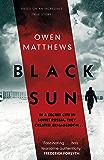 Black Sun (English Edition)