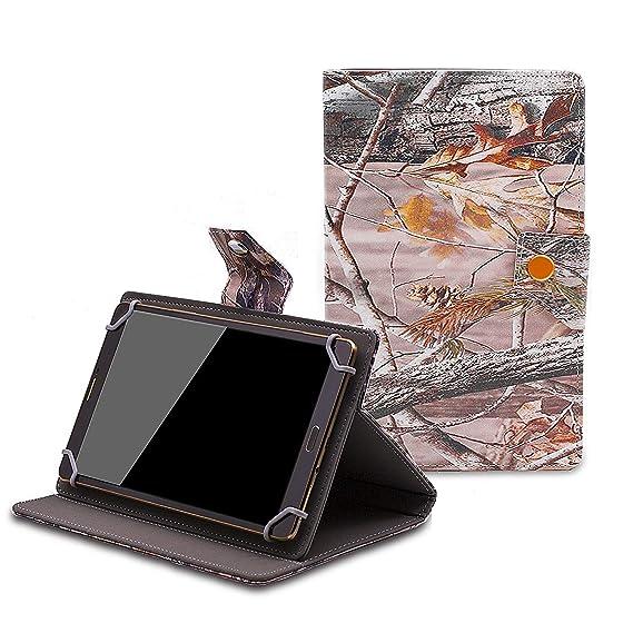 samsung galaxy tab e case 8 inch