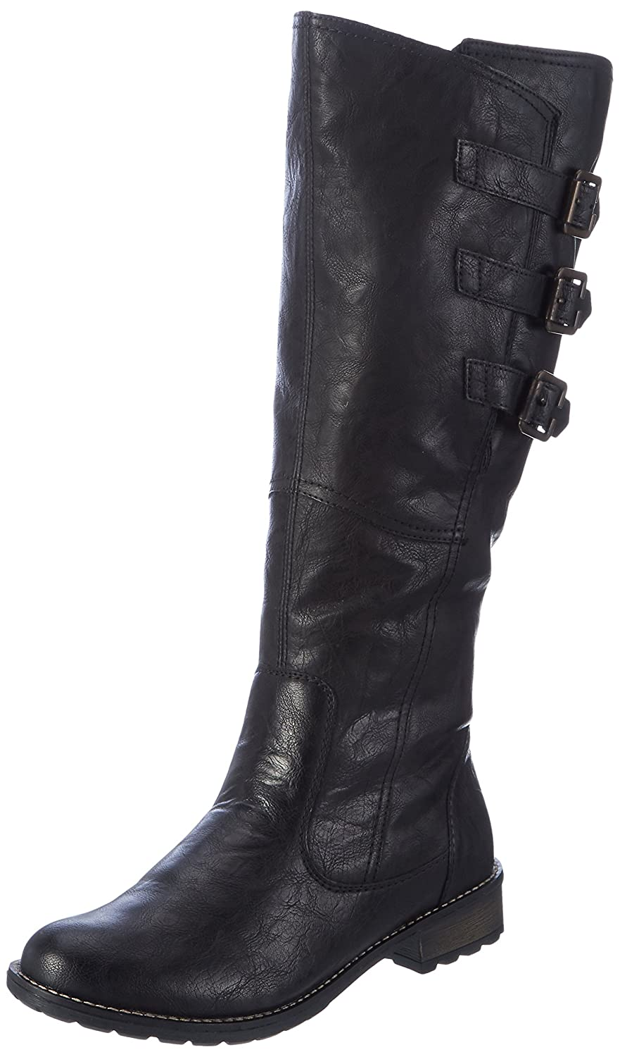 tout neuf grossiste en soldes Remonte Remonte, Womens Boots