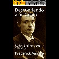 Descubriendo a un Genio: Rudolf Steiner a sus 150 años