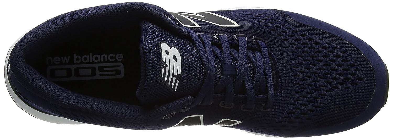 new balance mrl005v1 sneaker uomo