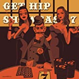 GET HIP SHOWCASE 7 ~ Bad Beat Jackpot Edition