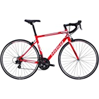 HASA 2018 R5 Shimano 21 Speed Road Bike